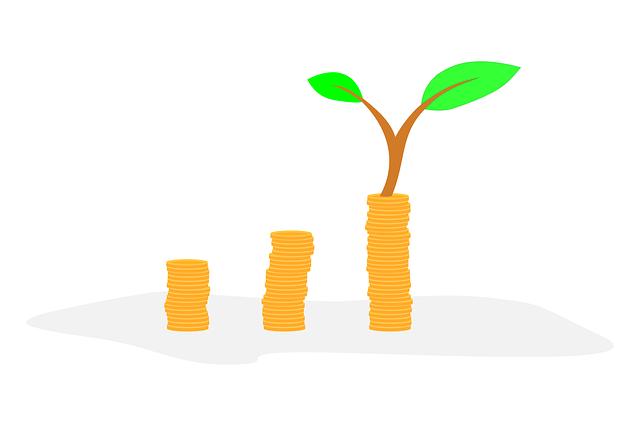 非課税で投資