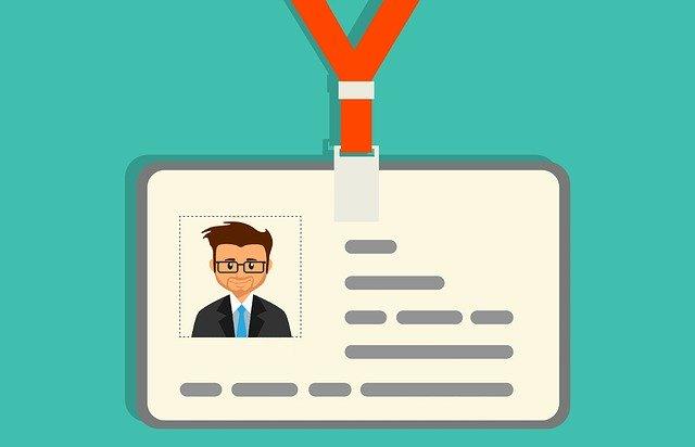 システムエンジニアの資格と免許
