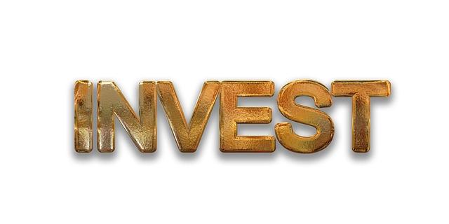 投資で給料以外の収入を得る