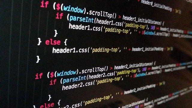 プログラミング能力