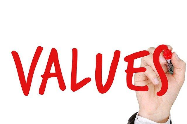 市場価値って何?