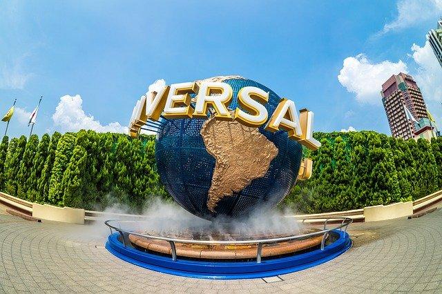 【総額600億円超】ユニバのマリオの新エリアが2021年2月4日にオープン!