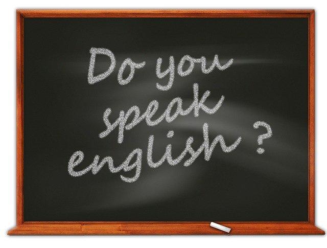 SEに英語は必要か?