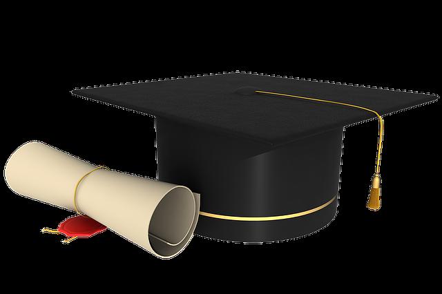 プログラミングスクールの卒業後に副業案件を獲得するには?